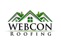 BEST PRICE, BEST QUALITY, BEST SERVICE - WEBCON ROOFING CALL NOW