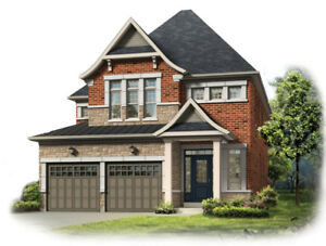 House Rental in Newcastle/Bowmanville ON