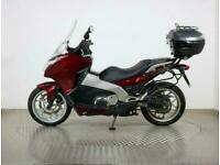 2014 14 HONDA NC700 D-D - BUY ONLINE 24 HOURS A DAY