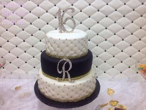 Custom cake Kitchener / Waterloo Kitchener Area image 1