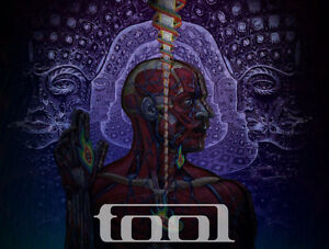 Wanted: TOOL tickets DETROIT OR HAMILTON