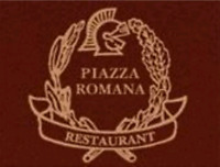 Looking for Pizzaiolo / Pizza chef  at piazza romana