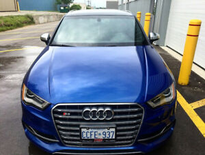 Tuned Audi | Kijiji in Ontario  - Buy, Sell & Save with