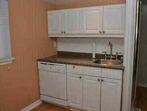 1 Bedroom Apartment - Available September 01, 2016
