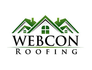 GET YOUR ROOF BOOKED FOR 2016 - SET UP YOUR APPOINTMENT Kitchener / Waterloo Kitchener Area image 2