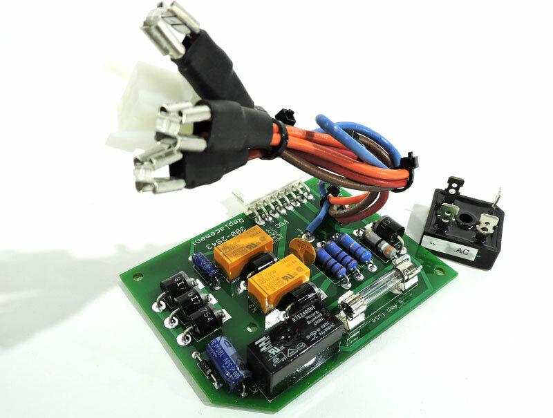 ONAN Generator Parts 300-2784/2943, 300-2784, 300-2943, 300-