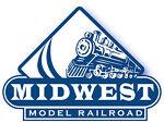 midwestmodelrr1