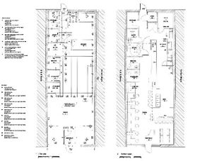Architectural design/drafting & engineering services Kingston Kingston Area image 7