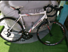 Vertigo Carnaby Road Bike