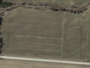 Retirement Home Land Opportunity