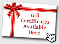 ACCORDION LESSONS - GIFT CERTIFICATES AVAILABLE!