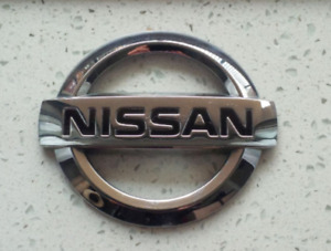 Nissan Emblem | Kijiji in Ontario  - Buy, Sell & Save with Canada's