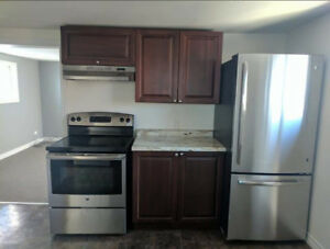 Small 2 Bedroom Upstairs Apt - South Porcupine