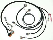 SmartSpark LS2/LS7 Remote Mnt Wire Harness DAYTONA SENSORS