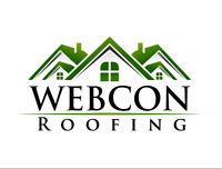 PROTECT YOUR #1 INVESTMENT, WEBCON ROOFING - LOCAL - #1 RATED