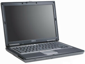 Excellent Dell Business Laptop,C2D 1.8GHz/2G/160G/WiFi//Like New