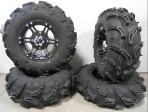 37% OFF ATV/UTV TIRES @ HFX MOTORSPORTS!
