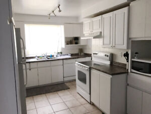2 Bedroom Apartment for Rent In Stoney Creek