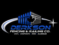 Book your PVC Fence Installation Today!