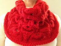 Hand Knit Items Made to Order