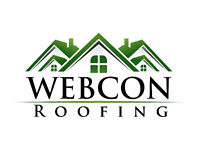 RE-ROOF, ROOF REPAIR, CALL NOW FOR OUR HUGE SUMMER SAVINGS Watch