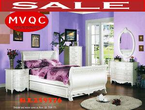 contemporary children & kids bedroom full sets, gl259576