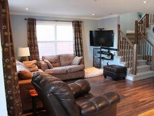 MAKE AN OFFER! - Family Home in Kilbride St. John's Newfoundland image 3