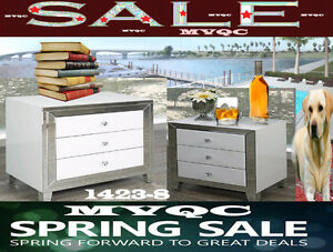 storage bathroom cabinets, kitchen room cabinets, bookcase,