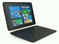 Linx 1010/1020 tablet/pc