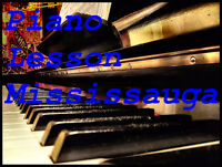 Piano Music Theory Lesson Training for music lover Square One