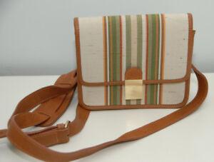 BENAH for Karen Walker -purse