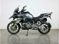 2013 13 BMW R1200GS - BUY ONLINE 24 HOURS A DAY