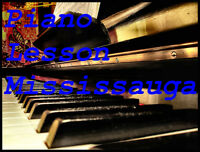 Piano Music Theory Lesson Training for music lover Square OneL4
