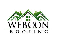 Webcon Roofing -Roofing Repairs-Save Now-#1 Rated in Tri Cities