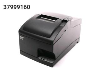 Star Micronics 37999160 SP700 Reciept Printer