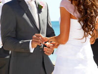 Destination Wedding Information Event for Brides