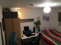 Large Double Bed Room - Need to go ASAP