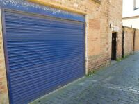 Algernon cottage Over 1500 Sq ft Warehouse, industrial unit, offices over 3 levels