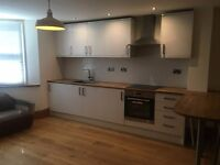 ONE BED FLAT TO RENT, CLARENCE SQUARE, FURNISHED, BRIGHTON