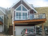 Million Dollar Lake Okanagan View - Lacasa (Kelowna) Sleeps 8