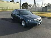 2010 HOLDEN COMMODORE VE INTERNATIONAL MY 10 GREAT CAR!!! Altona North Hobsons Bay Area Preview