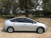 Toyota Prius Hybrid 2007 Dardanup West Dardanup Area Preview