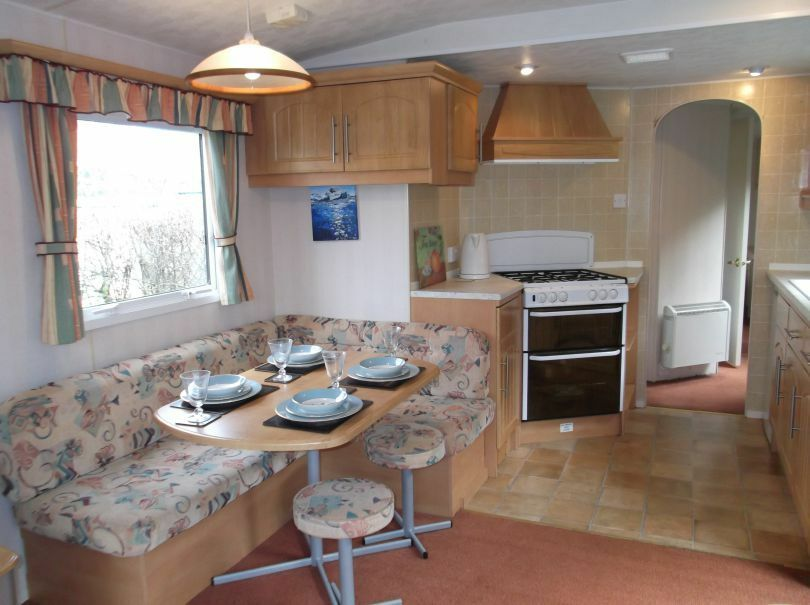 Amazing Used Caravans For Sale In Dumfries And Galloway  Page 2