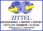 Zittel Großhandel e.K.