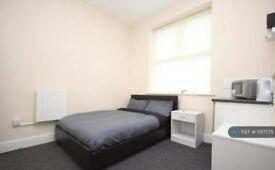 1 bedroom in Redgrave Street, Oldham, OL4 (#1197575)