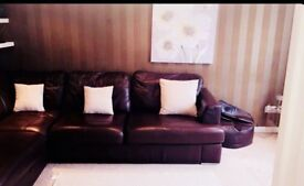 2 bedroom fully furnished property available city welcome fully furnished City Centre Location