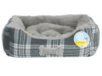 2 x Dog / Cat beds - Brand New