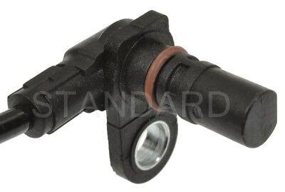 ABS Wheel Speed Sensor Rear-Left/Right Standard ALS1464