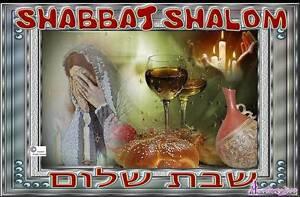 Messianic Jewish Shabbat service / meeting... Torah / Bible study North Ryde Ryde Area Preview