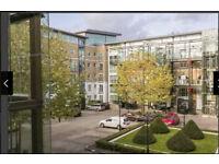 1 Bed apartment - Royal Arsenal Riverside - Luxury development